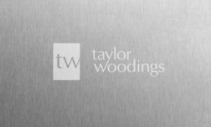 Taylor Woodings Logo