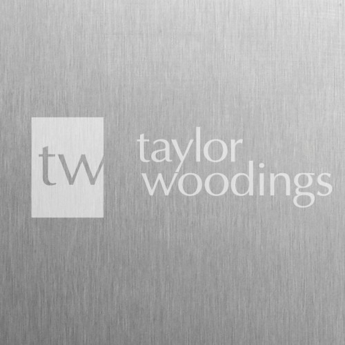 Taylor Woodings Logo