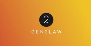Gen2law
